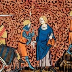 Guillaume le Conquérant dit le bâtard, la réponse d'un Normand à l'Angleterre