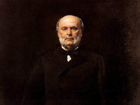 Jules Grévy, le président qui avait voulu supprimer cette fonction
