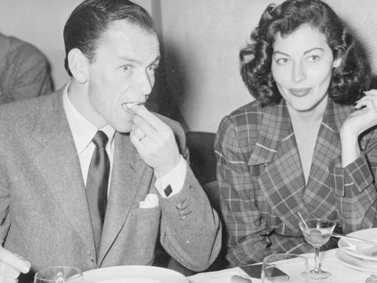 Mariages arrangés et scandales étouffés à Hollywood