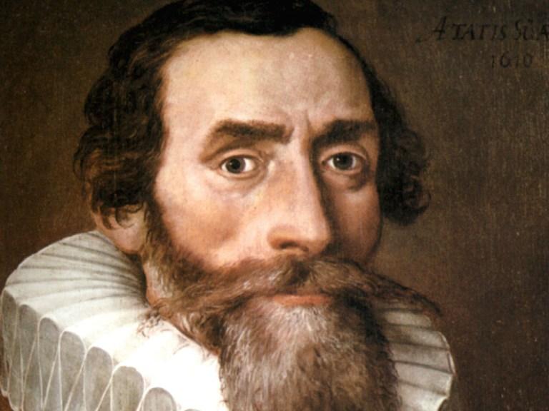 Les grandes erreurs de la science : les cinq polyèdres, encore…