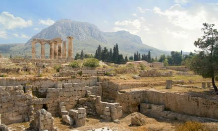 50 personajes de la Biblia que la arqueología ha confirmado