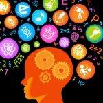 Cómo mejorar tu agilidad mental