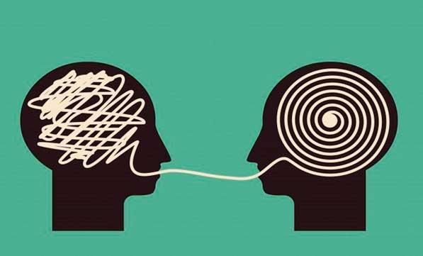 lenguaje coloquial y lenguaje cientifico