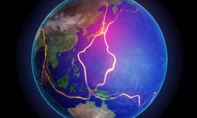 Zealandia: la Tierra tiene un nuevo continente y ha estado oculto a simple vista durante siglos