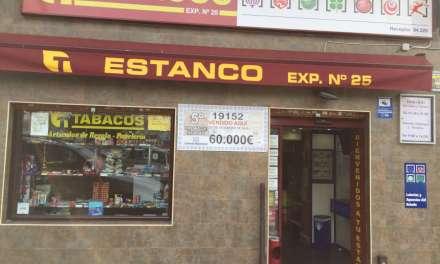 ¿Por qué se llaman estancos a las tiendas que venden tabaco?