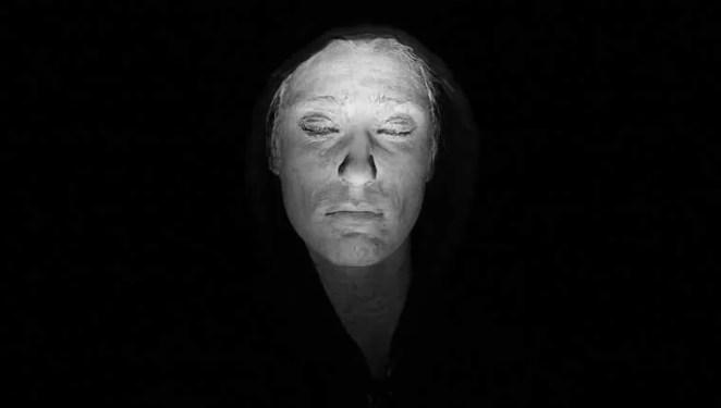 Uma cabeça decapitada fica consciente por quanto tempo