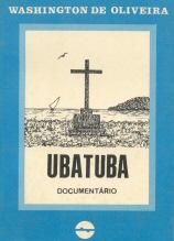 Seu Filhinho: Ubatuba Documentário