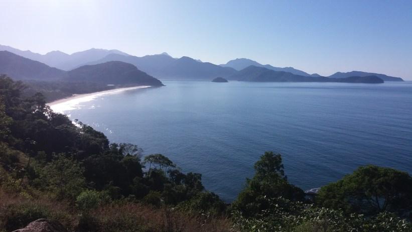 Puruba Vista do Mirante Monta Alegre