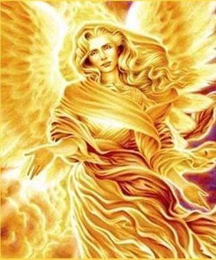 Mãe do Ouro