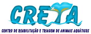 Argonautas - CRETA