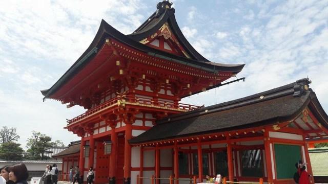 Giappone tour di 16 giorni