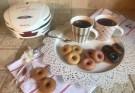 Donuts & Cookies
