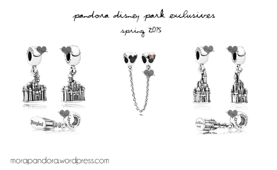 pandora-disney-spring-2015-park-exclusives-2a