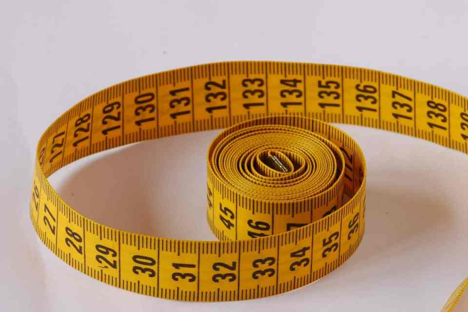 cómo medir nivel de ph vaginal
