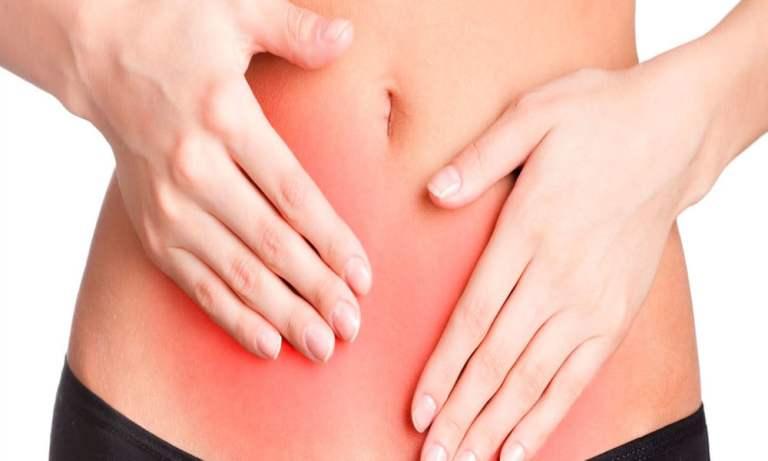 Qué es la endometriosis, cuáles son sus síntomas y tratamiento