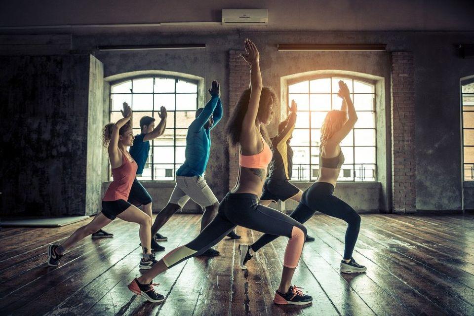 ejercicios tabata