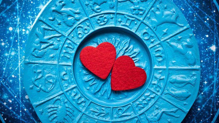 Encontrar el amor según tu signo del zodiaco