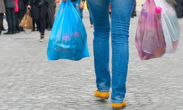beneficios de no utilizar plásticos en la paquetería