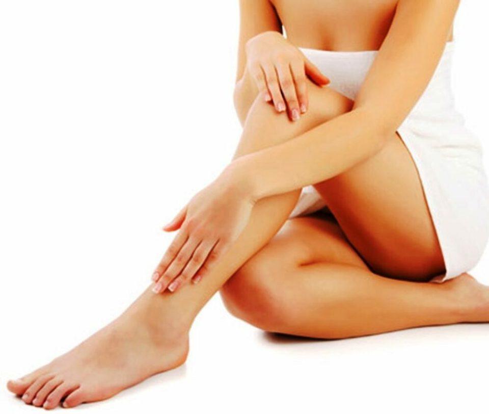 Mejores depiladoras para piel saludable para mujeres por menos de 50 euros