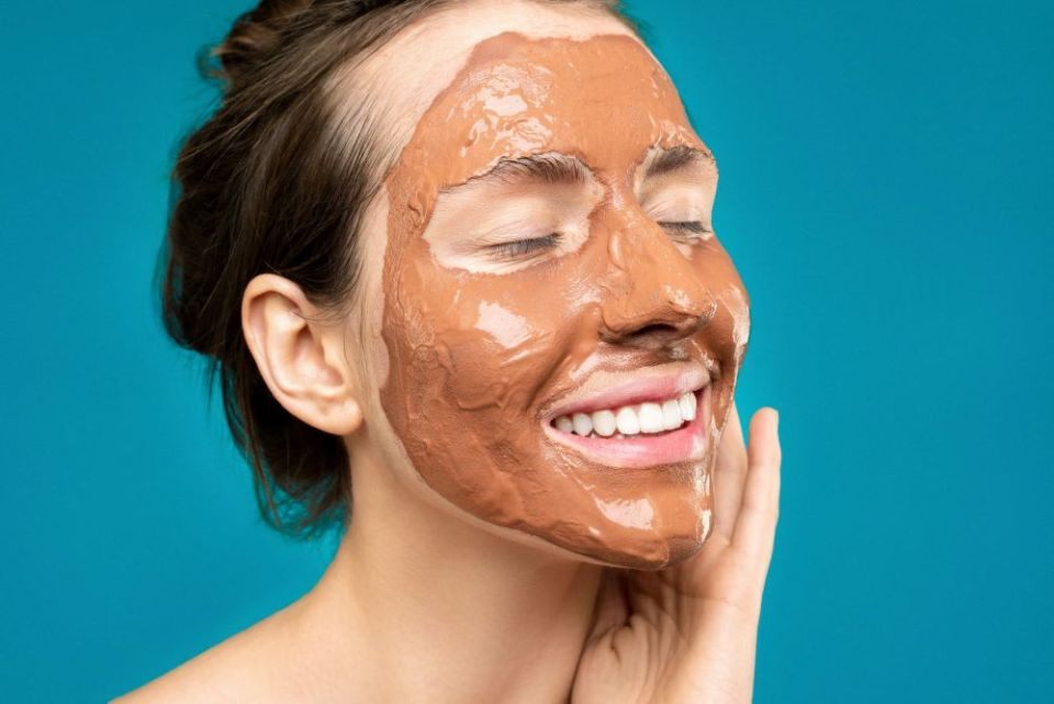 cuidado piel 40 años exfoliarte