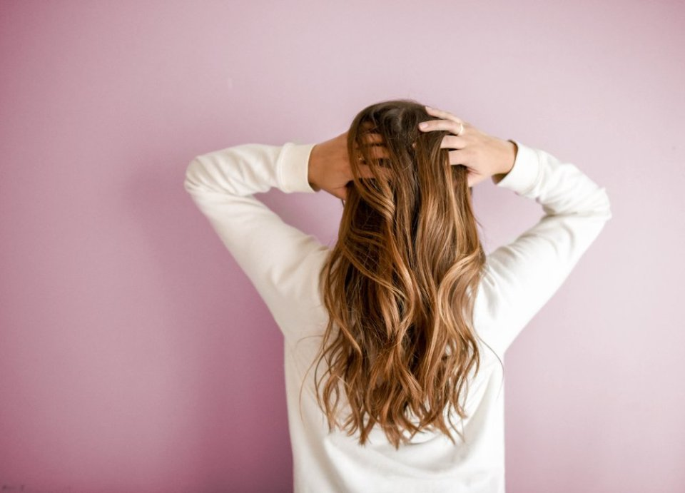 El PRP para el cabello es uno de los tratamientos que más se están pidiendo en clínicas de estética