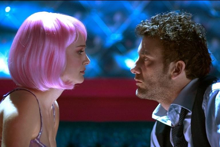 Closer es una de las películas sobre relaciones tóxicas que no te puedes perder