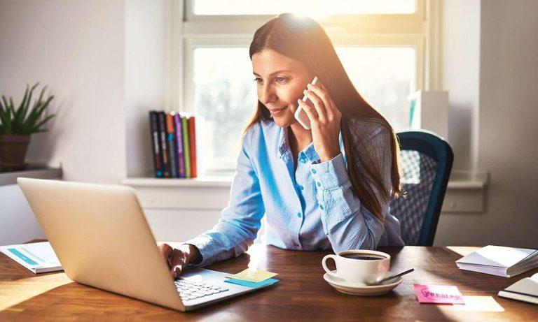 hábitos de mujeres emprendedoras
