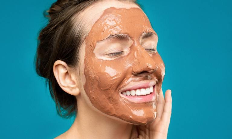 Las mascarillas faciales de Amazon son ideales para todo tipo de piel