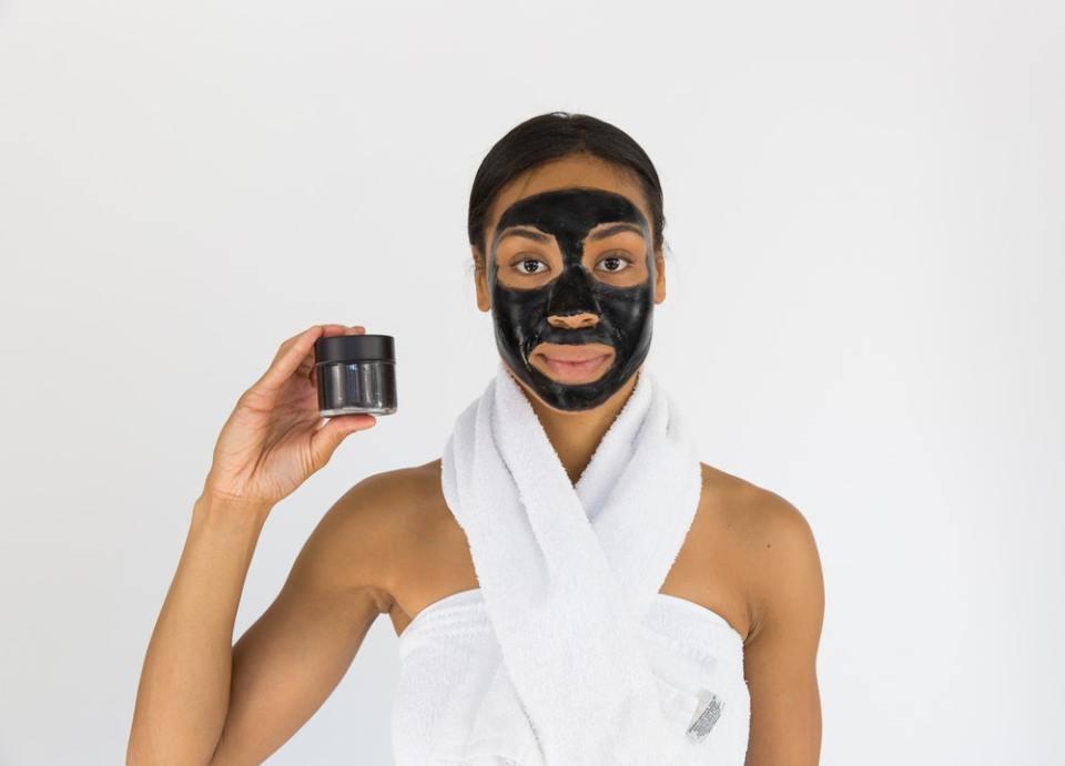 Descubre las mejores mascarillas faciales de Amazon