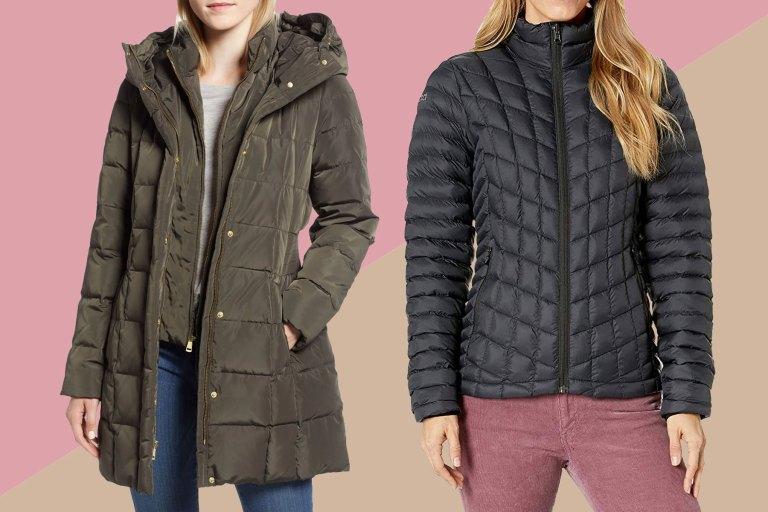 recomendaciones de abrigos para este invierno