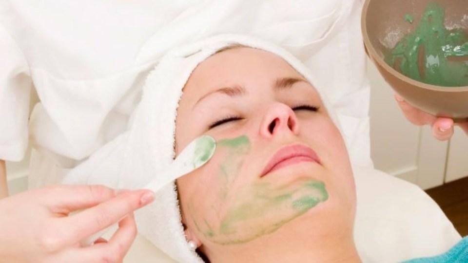 Beneficios del aloe vera para el rostro