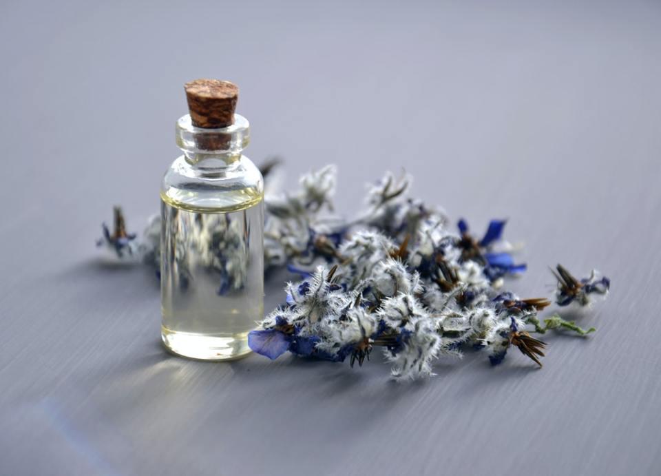 Los perfumes de 24 horas más eficaces son los que tiene la etiqueta Eau de Parfum