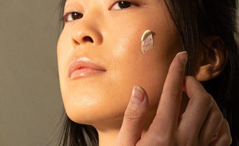 CBD para la piel