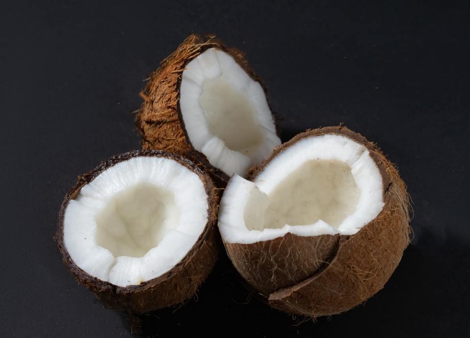 Se utiliza en la cocina, pero también en la cosmética y productos de higiene
