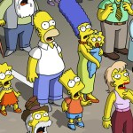 El día que 'Los Simpson' predijeron que Disney compraría Fox