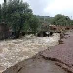 La Fuerza del Agua: Peligro de vivir tan cerca del río Vam Nao