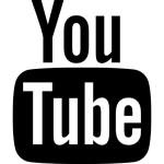 Publican un anuncio porno en YouTube y logran 300.000 visualizaciones