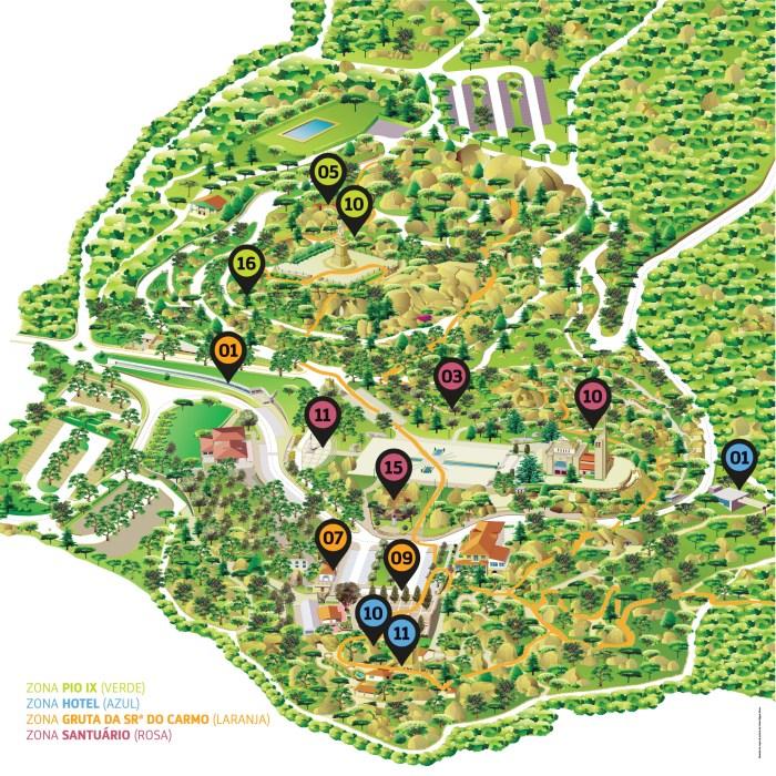 mapa-penha
