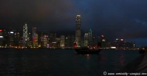 hong-kong-nuit