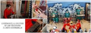 artisanat-expo