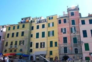 façades-vernazza-1
