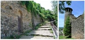 colline St-Hippolyte
