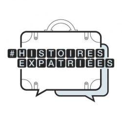 Histoires Expatriées sur l'Australie