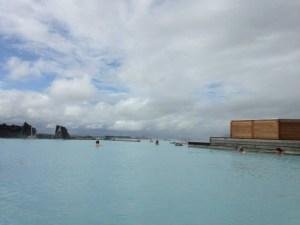iceland baths