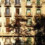 houses barcelona