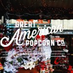 the great american popcorn co