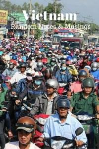 crossing the street vietnam