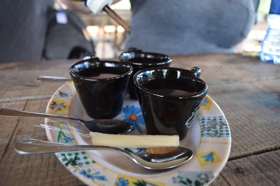 best cuban coffee cuba