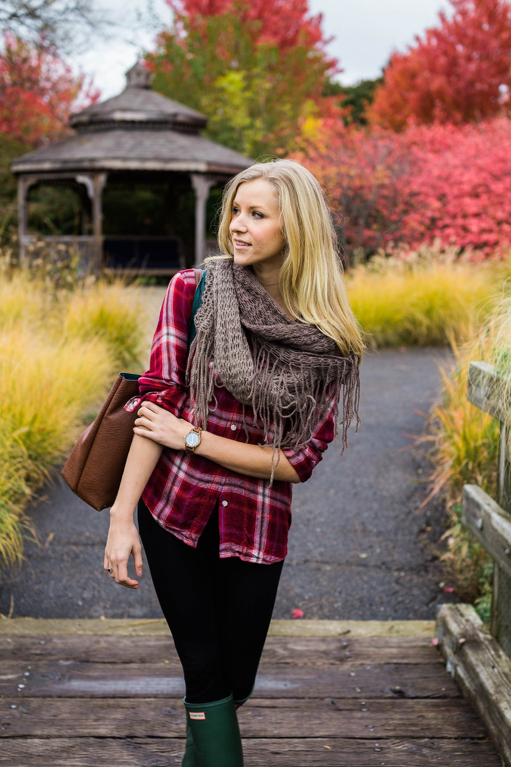 best fall outfits midwest travel