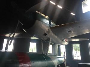 world war 2 japanese fighter jet